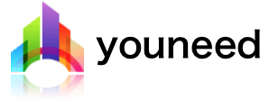 Youneed