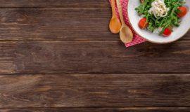 【栄養学】ドジョウの栄養成分について紹介!ドジョウの効能と栄養効果を高めるコツ