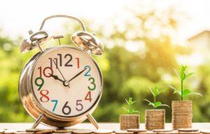 資産運用で知るべき本当に大切なこととは何か?