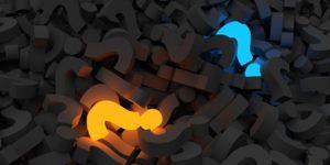 【AWS】マネジメントコンソールとダッシュボードとは?何が出来るのかわかりやすく解説