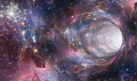 宇宙は何で出来ているのか?誰に聞かれても正しく答えるには