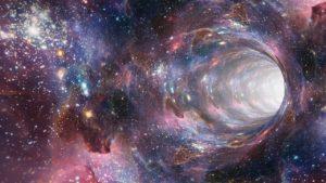 ダークエネルギーとは何か?宇宙は膨張しどこへ行くのか
