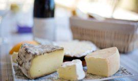 【栄養学】チーズの栄養成分について紹介!チーズの効能と栄養効果を高めるコツ