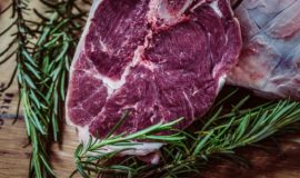 【栄養学】肉の栄養成分について紹介!産地や種類、部位ごとの栄養効果とは