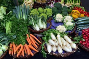 【栄養学】もやしやスプラウトの栄養成分について紹介!もやし、スプラウトの効能と効果を高めるコツ