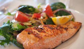 【栄養学】サケの栄養成分について紹介!サケの効能と栄養効果を高めるコツ