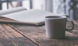 【栄養学】緑茶の栄養成分について紹介!緑茶の食品の効能と効果を高めるコツ