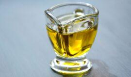 【栄養学】酢の栄養成分について紹介!酢の食品の効能と効果を高めるコツ